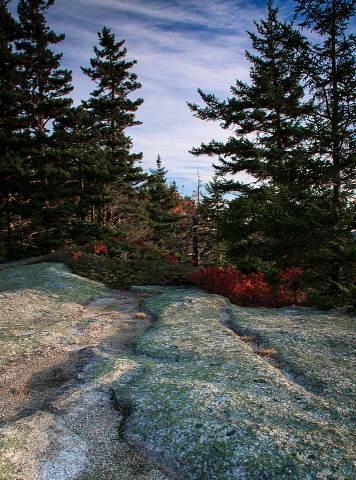 Acadia-20000101-038.jpg